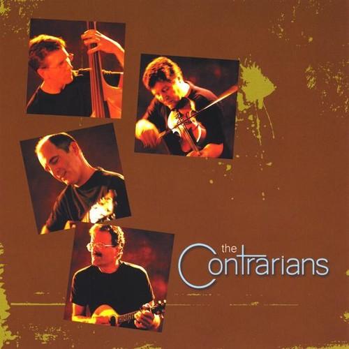 Contrarians