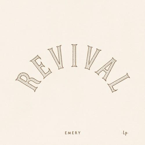 Revival: Emery Classics Reimagined