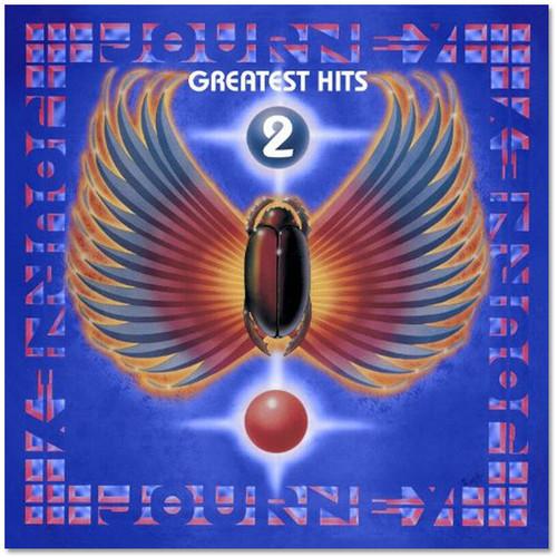 Greatest Hits 2: Int'l Bonus Track Edition [Import]