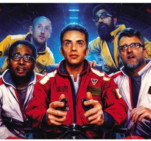 Logic - The Incredible True Story [Deluxe Edition]