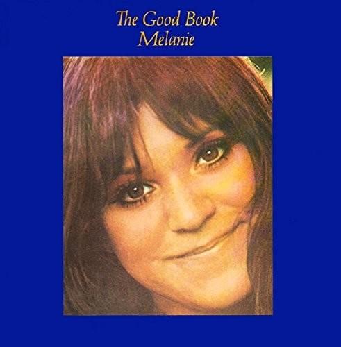 Melanie-Good Book