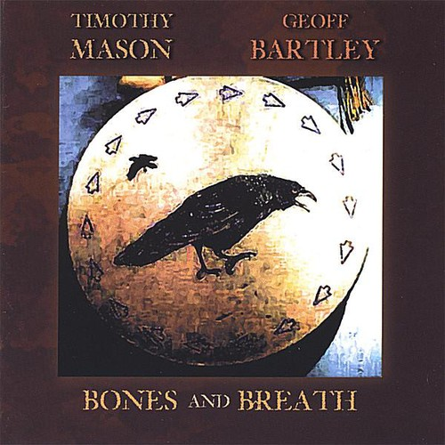 Bones & Breath