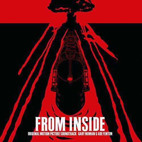 From Inside (Original Soundtrack)
