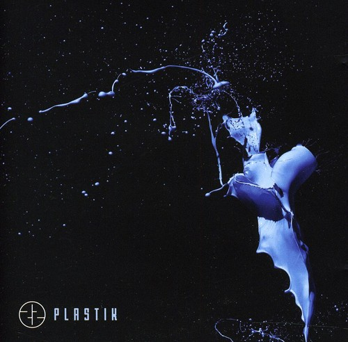 Plastik [Import]