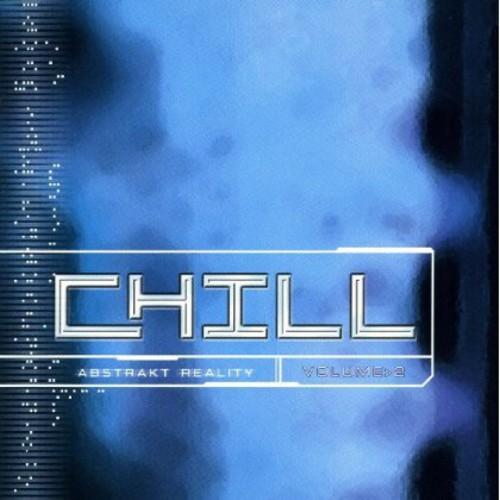 Chill, Vol.2