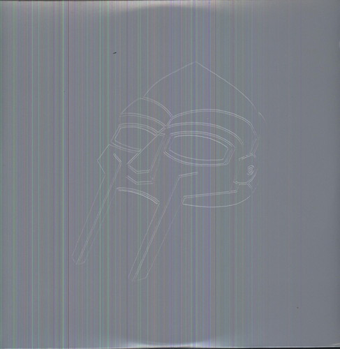 Mf Doom - Operation Doomsday [Vinyl]