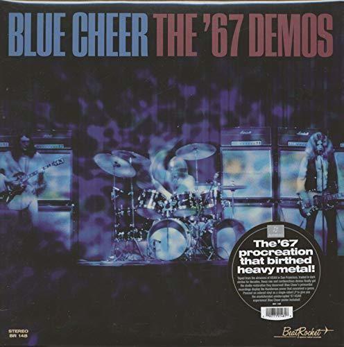 '67 Demos