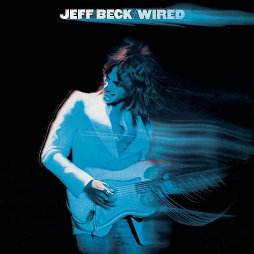 Wired [Import]