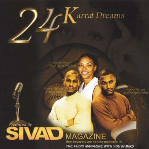 24 Karrat Dreams