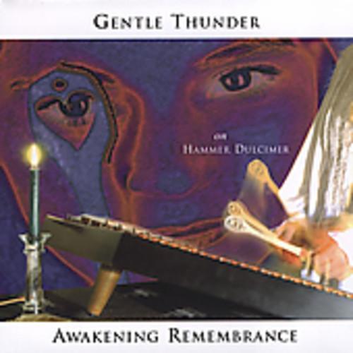Awakening Remembrance