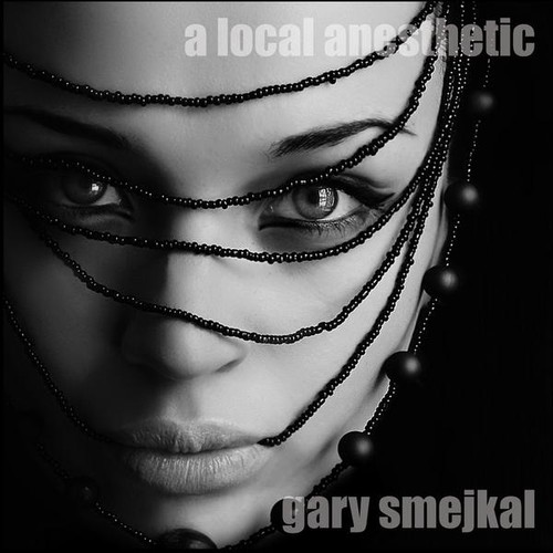 Local Anesthetic (Theme Song from the TV Show)