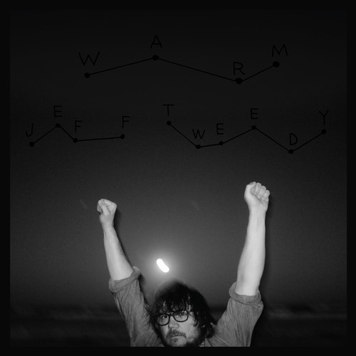 Jeff Tweedy - Warm [LP]