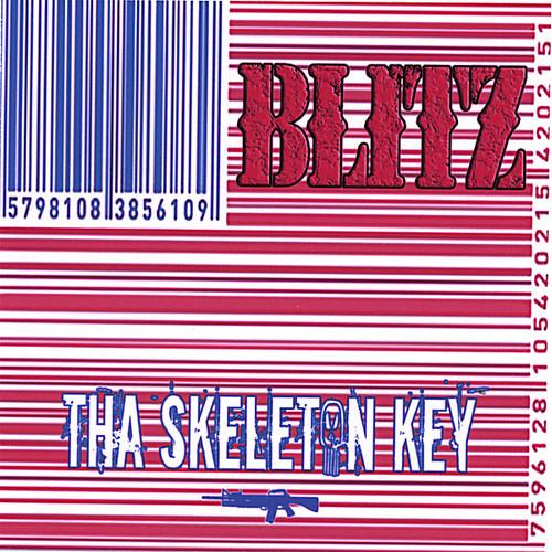 Tha Skeleton Key