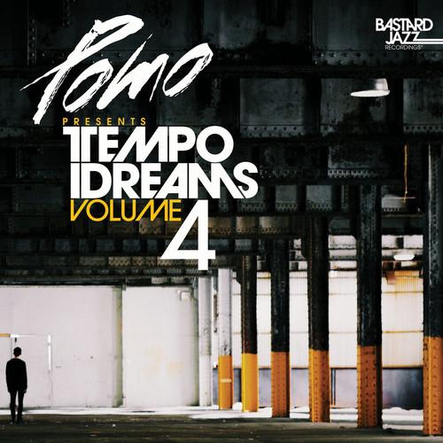Tempo Dreams 4 /  Various