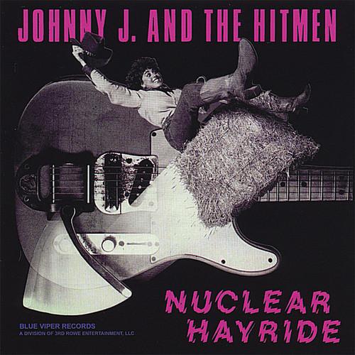 Nuclear Hayride