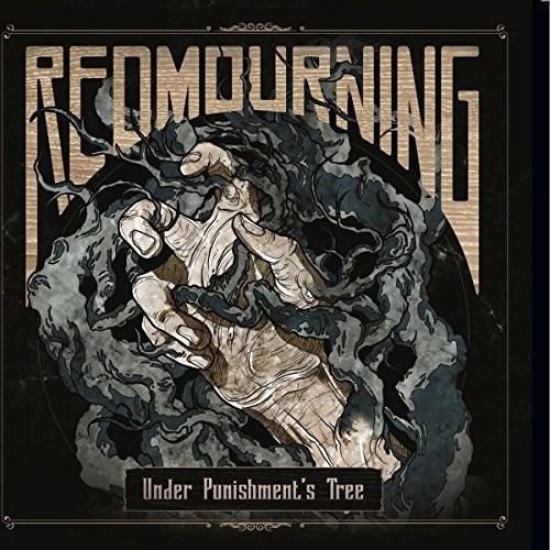 Under Punishment's Tree [Import]