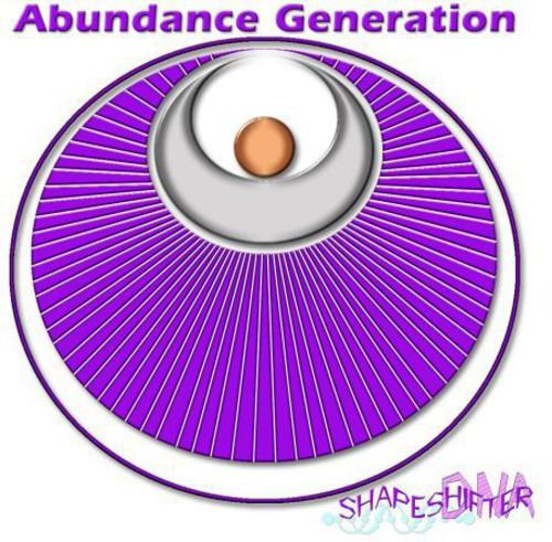 Abundance Generation