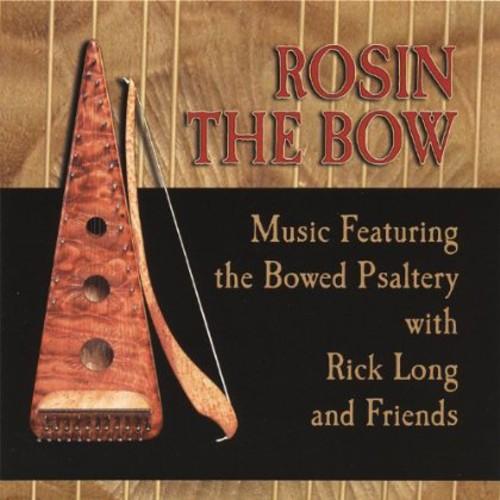 Rosin the Bow