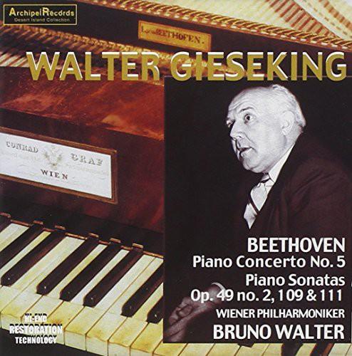 Klavierkonzert 5 Wiener