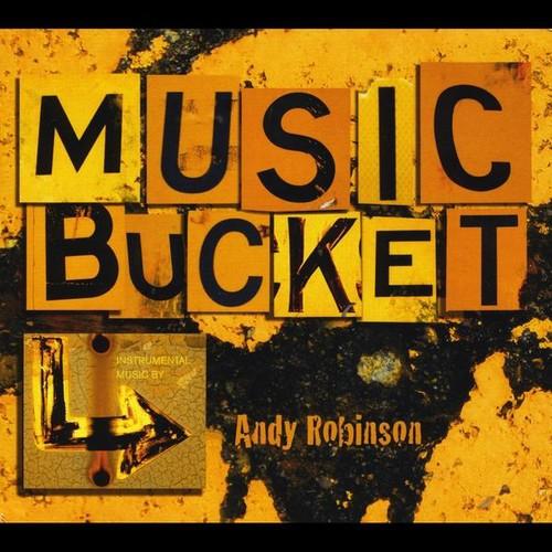 Music Bucket