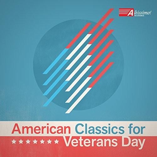 American Classics for Veterans