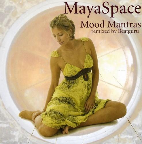 Mood Mantras
