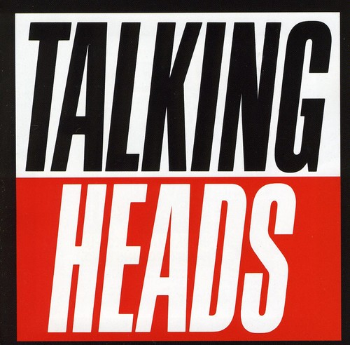 Talking Heads - True Stories [Import]