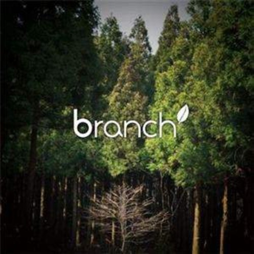 Branch [Import]