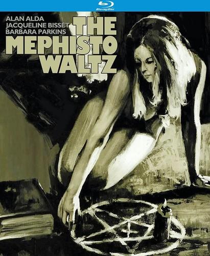 - Mephisto Waltz (1971)