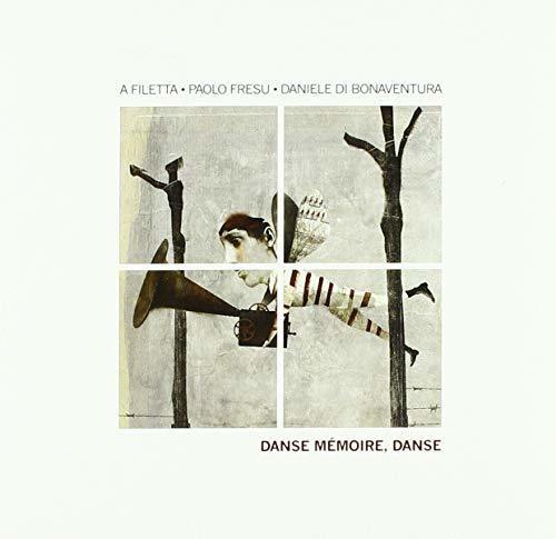 Paolo Fresu - Danse Memoire Danse