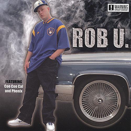 Rob U.