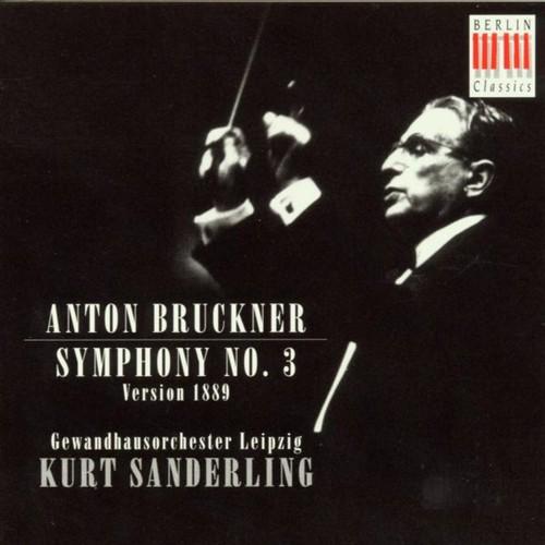 Symphony 3