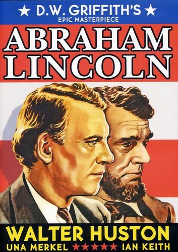 Abraham Lincoln (1930)