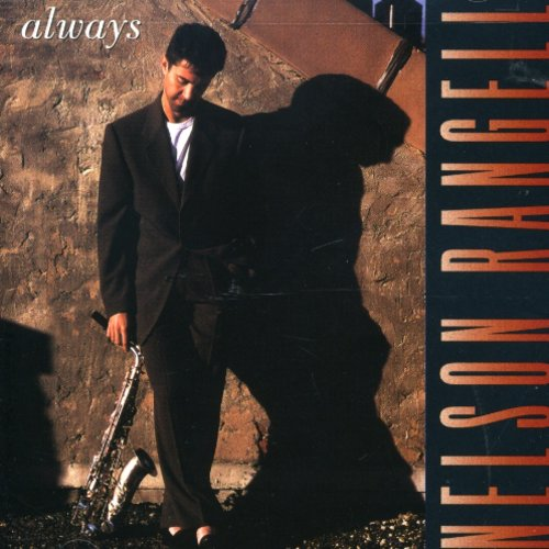 Bill Laswell - Always