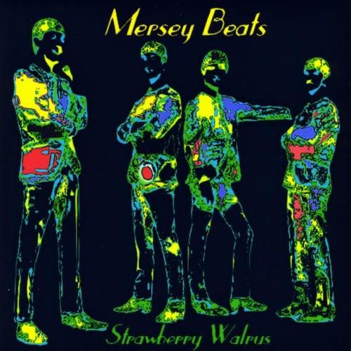 Mersey Beats