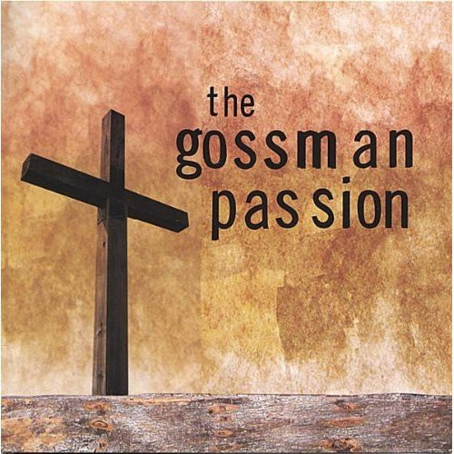 Gossman Passion