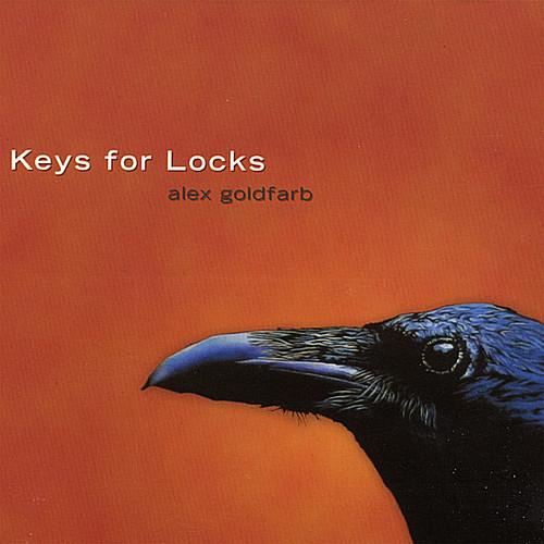Keys for Locks
