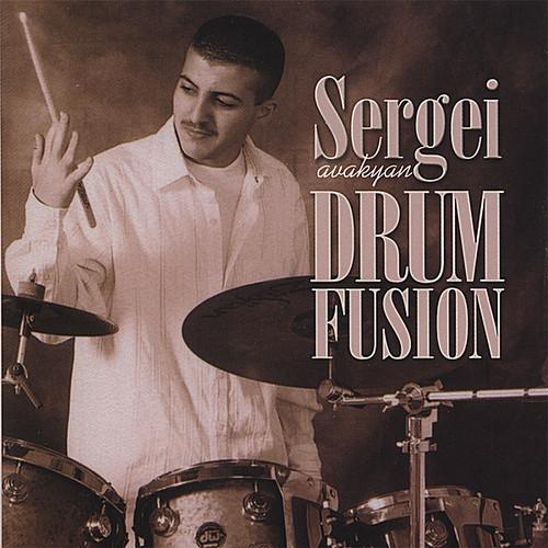 Drum Fusion