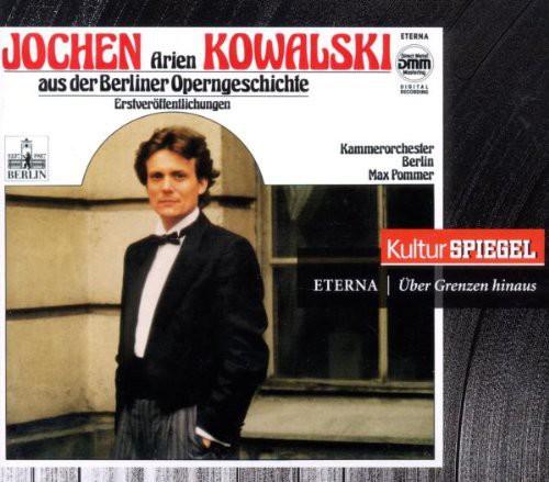 Spiegel-Ed.19 Kowalski