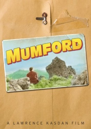 - Mumford / (Spec)