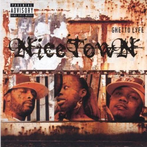 Ghetto Lyfe