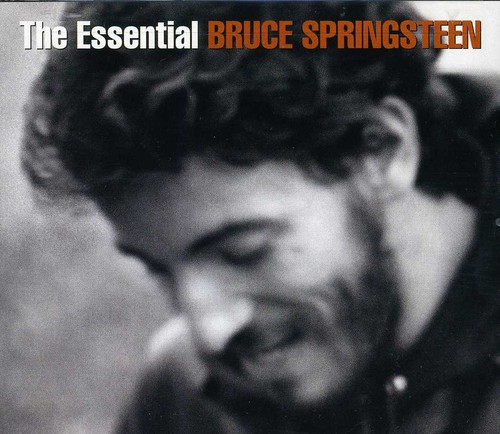 Bruce Springsteen - Essential Collection