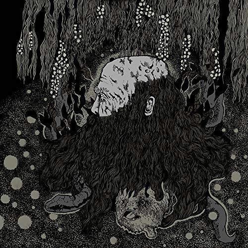 Split 1 - Hanging Gardens Of Hell & Ode To Joy