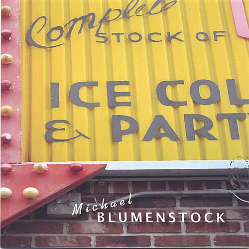 Complete Stock