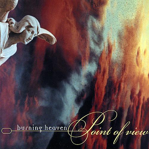 Burning Heaven