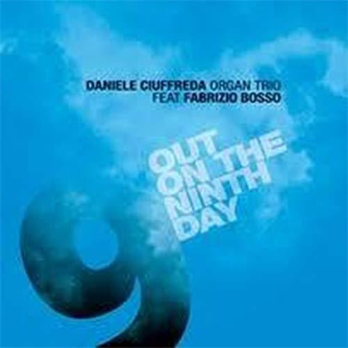 Out On The Ninth Day [Import]