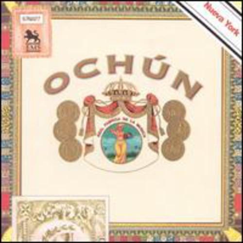 Ochun