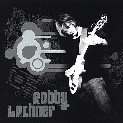 Robby Lochner