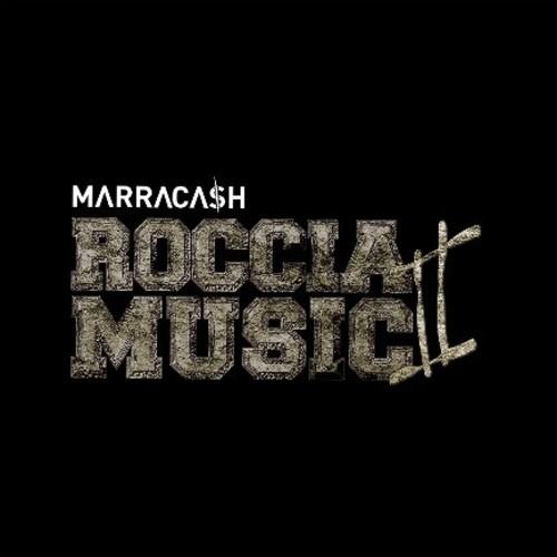 Roccia Music II [Import]