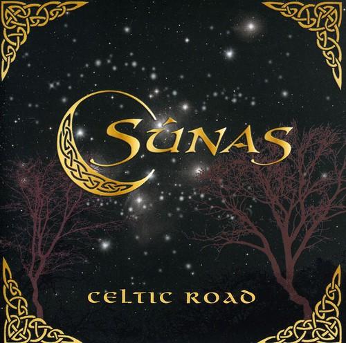 Celtic Road [Import]